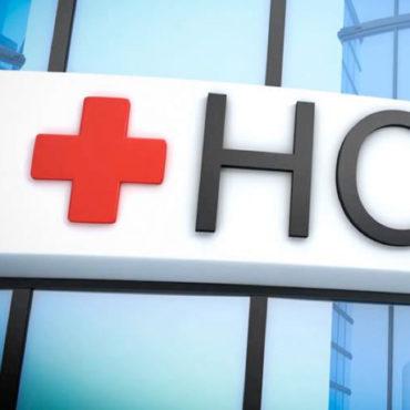 previa-hospital