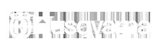 husqvarna_logo-1