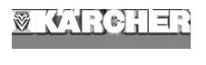 karcher_logo-1