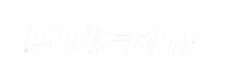 powerlink_logo-1
